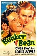 Um Passado de Futuro (Bunker Bean)