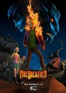 O Lança-Fogo (Firebreather)