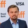 DiCaprio será homem que inventou o rock and roll em novo filme - Notícias - UOL Cinema