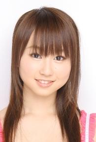 Kana Kobayashi (II)