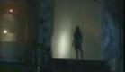 Oscura Obsesion aka Amores Que Matan Trailer .mp4