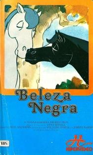 Beleza Negra - Poster / Capa / Cartaz - Oficial 1