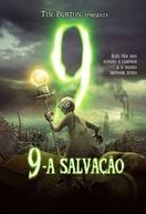 9 - A Salvação (9)