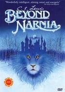 C.S.Lewis, Beyond Narnia (C.S.Lewis, Beyond Narnia)