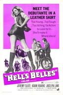 Hell's Belles (Hell's Belles)