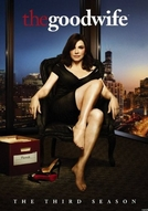 The Good Wife (3ª Temporada)