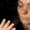 Dafnes | Mulheres realizam releituras do mito de Apolo e Dafne em websérie
