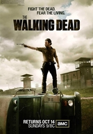 The Walking Dead (3ª Temporada) (The Walking Dead (Season 3))
