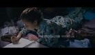 Le Journal d'Aurélie Laflamme (Trailer)