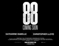88 - Poster / Capa / Cartaz - Oficial 2