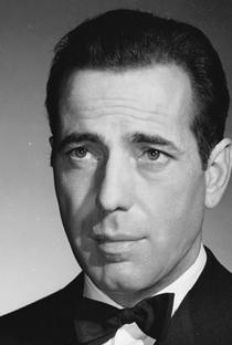 Humphrey Bogart - Poster / Capa / Cartaz - Oficial 5