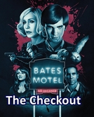 Bates Motel: The Checkout (Bates Motel: The Checkout)