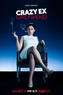 Crazy Ex-Girlfriend (3ª Temporada) (Crazy Ex-Girlfriend (Season 3))