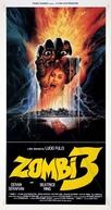 Zombie 3 (Zombi 3)