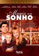 A magia de um sonho (the heart of christmas)