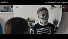 Maligno | Trailer Oficial - 14 de março nos cinemas