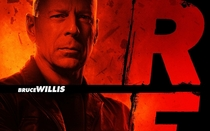RED 3 - Poster / Capa / Cartaz - Oficial 1
