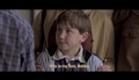 Bride Flight Trailer HD 2011