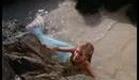 Magic Island Mermaid (Teil 1)