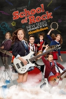 Escola de Rock (1ª Temporada) (School of Rock (Season 1))