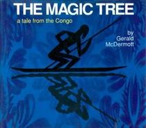 The Magic Tree - Poster / Capa / Cartaz - Oficial 1