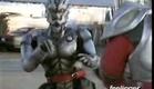 Masked Rider GuyFerd : Villian03