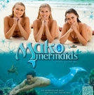 Mako Mermaids: An H2O Adventure (1ª Temporada) (Mako Mermaids: An H2O Adventure - Season 1)