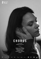 Coro (Chorus)