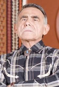 Héctor Suárez (I)
