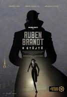 Ruben Brandt, Collector (Ruben Brandt, Collector)