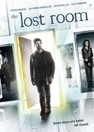 O Quarto Oculto (The Lost Room)