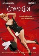 Modelos (Cover Girl)