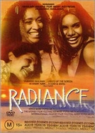 Radiance (Radiance)