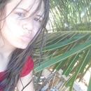 Julia Mendees