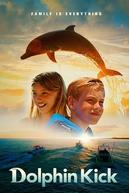 Dolphin Kick (Dolphin Kick)