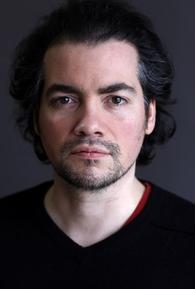 Kevin Corrigan (I)