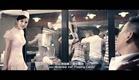 VULGARIA - UNCENSORED VERSION of movie trailer