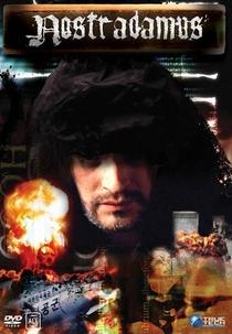 Nostradamus - Poster / Capa / Cartaz - Oficial 1
