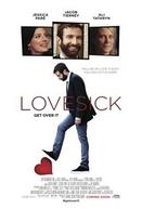 Lovesick (Lovesick)