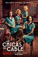 As Telefonistas (1ª Temporada) (Las Chicas del Cable (Season 1))