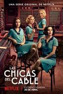 As Telefonistas (1ª Temporada) (Las Chicas del Cable (Season 1))