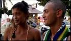 Cinderelas, Lobos e um Príncipe Encantado - um filme de Joel Zito Araújo