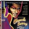 Dicas de Filmes Rock com Cafeína - Chuck Berry - O Mito do Rock (1987)