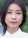 Aya Okamoto (I)