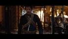 Cristiada Movie Trailer (HD)