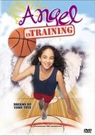 Não Mexa com a Minha Filha (Angel in Training)