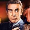 FILMES E GAMES - E tudo sobre a cultura POP | 007 Contra Goldfinger (1964) - FGcast #81