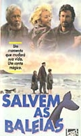 Salvem as Baleias (When the Whales Came)