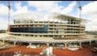 Arena - A Construção de um Sonho  (Trailer Oficial)