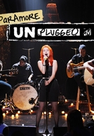 MTV Unplugged - Paramore (MTV Unplugged - Paramore)